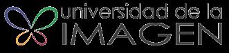 Universidad de la Imagen