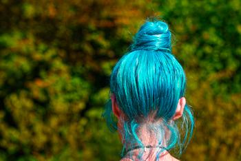 cinco trucos color
