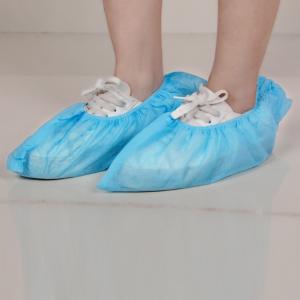 Cubrezapatos-desechables-peluqueria-universidad-de-la-imagen